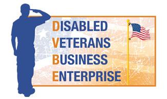 DVBE Disabled Veterans Business Enterprise